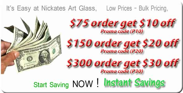 Save at Nickates