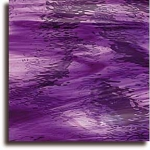 9-10x16 Deep Violet Pale Purple Mix
