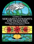 Sidelights,Fanlights & Transoms Book