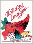 Holiday Images Book