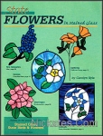 State Flowers Book