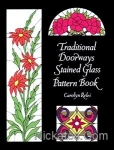 Traditional Doorways S.G. Pattern Book