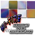 Spectrum System 96 Iridescents