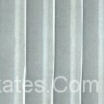 Pilkington Reeded 1/2 13x14