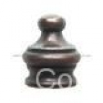Small Lamp Finial