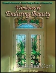 Windows of Enduring Beauty Book