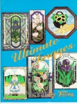 Ultimate Images stained glass  By Terra
