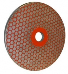 DTI Max Disc Grinder Wheel