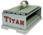 Titan Glass Saw