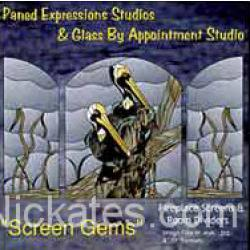 Screen Gems CD#9